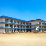 76hachigata elementary school-s