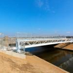 54horiwari river water pipe bridge-s